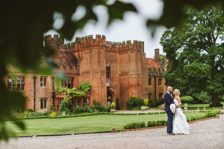 290518 Leez Priory Wedding Photography Lavenham Photographic 130
