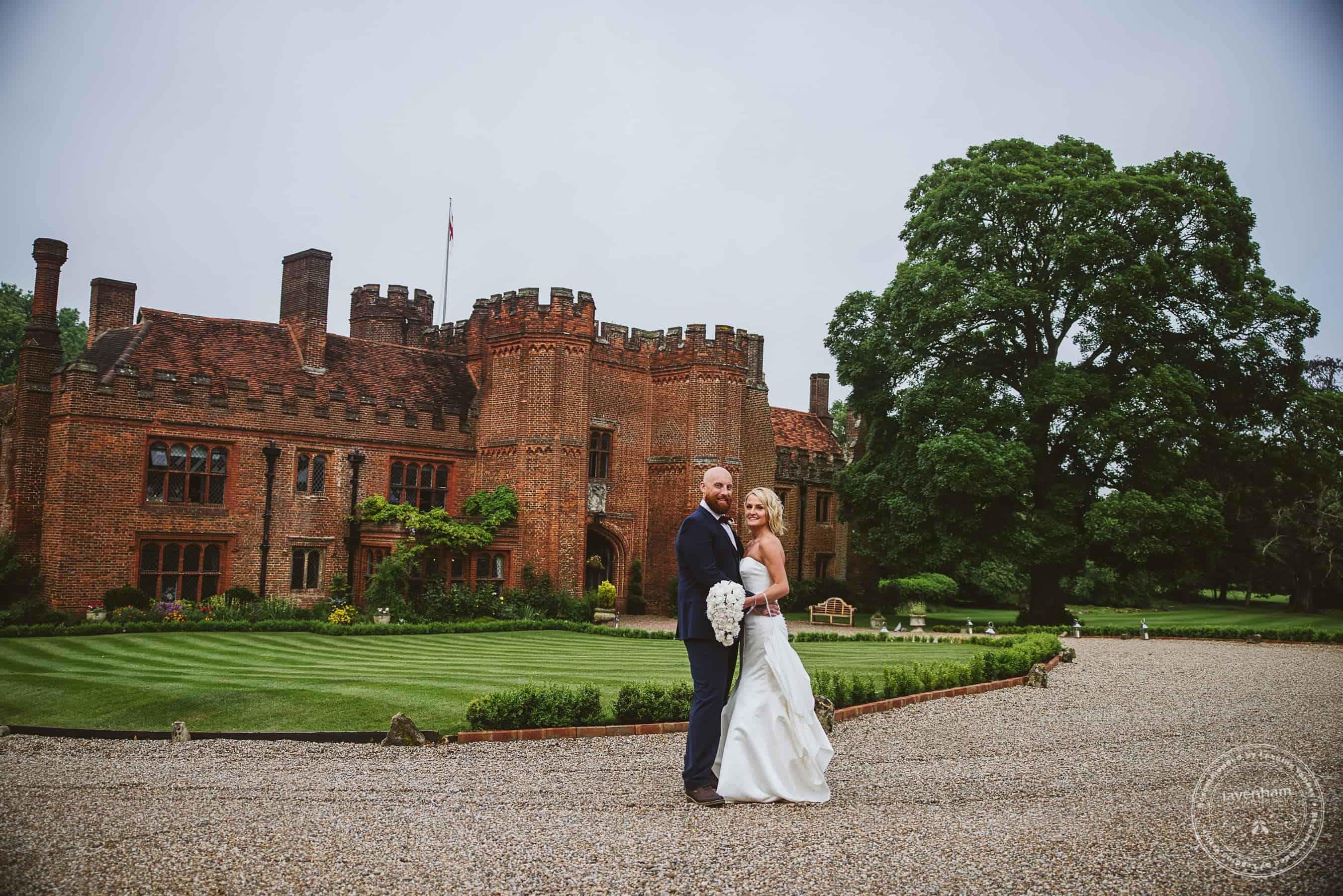 290518 Leez Priory Wedding Photography Lavenham Photographic 131
