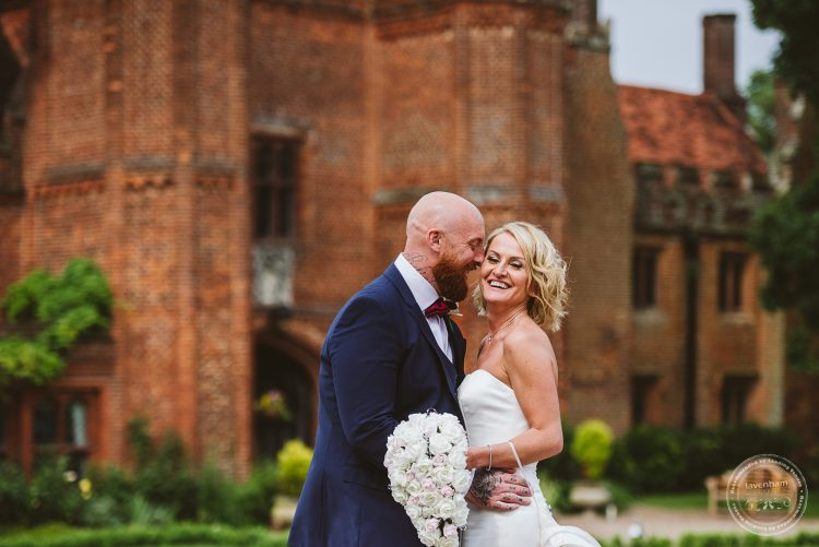 290518 Leez Priory Wedding Photography Lavenham Photographic 132