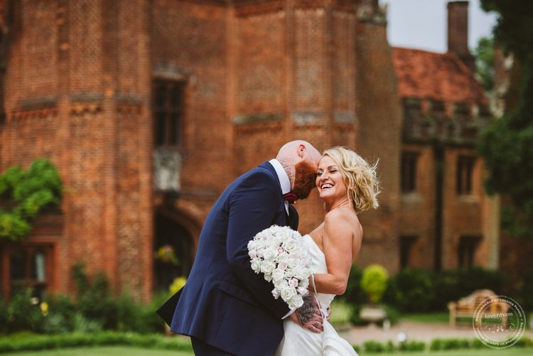 290518 Leez Priory Wedding Photography Lavenham Photographic 133