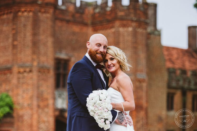 290518 Leez Priory Wedding Photography Lavenham Photographic 134