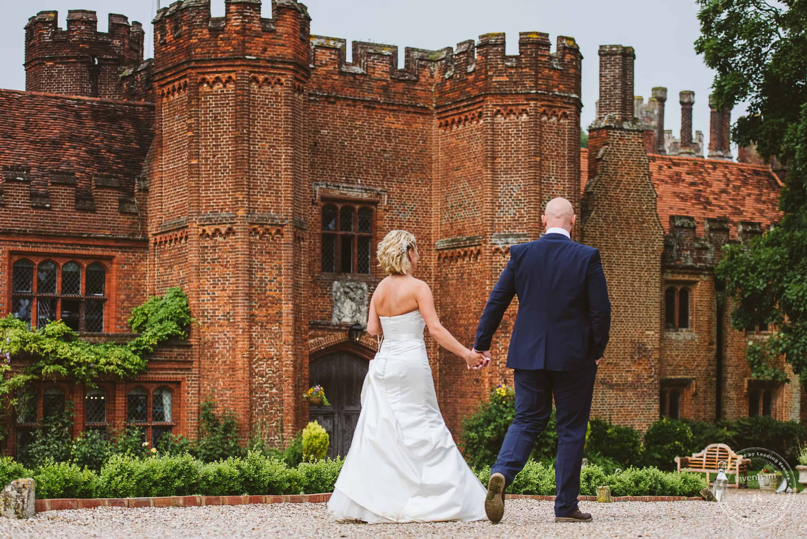 290518 Leez Priory Wedding Photography Lavenham Photographic 135