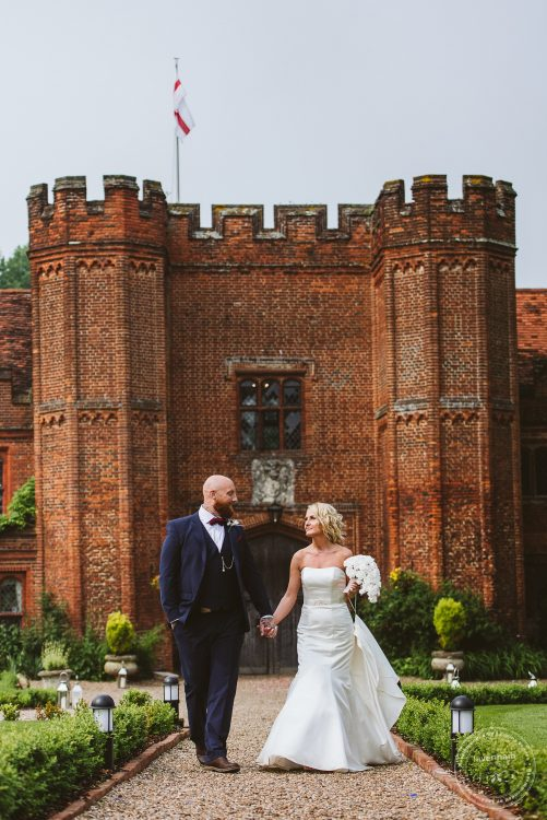290518 Leez Priory Wedding Photography Lavenham Photographic 136