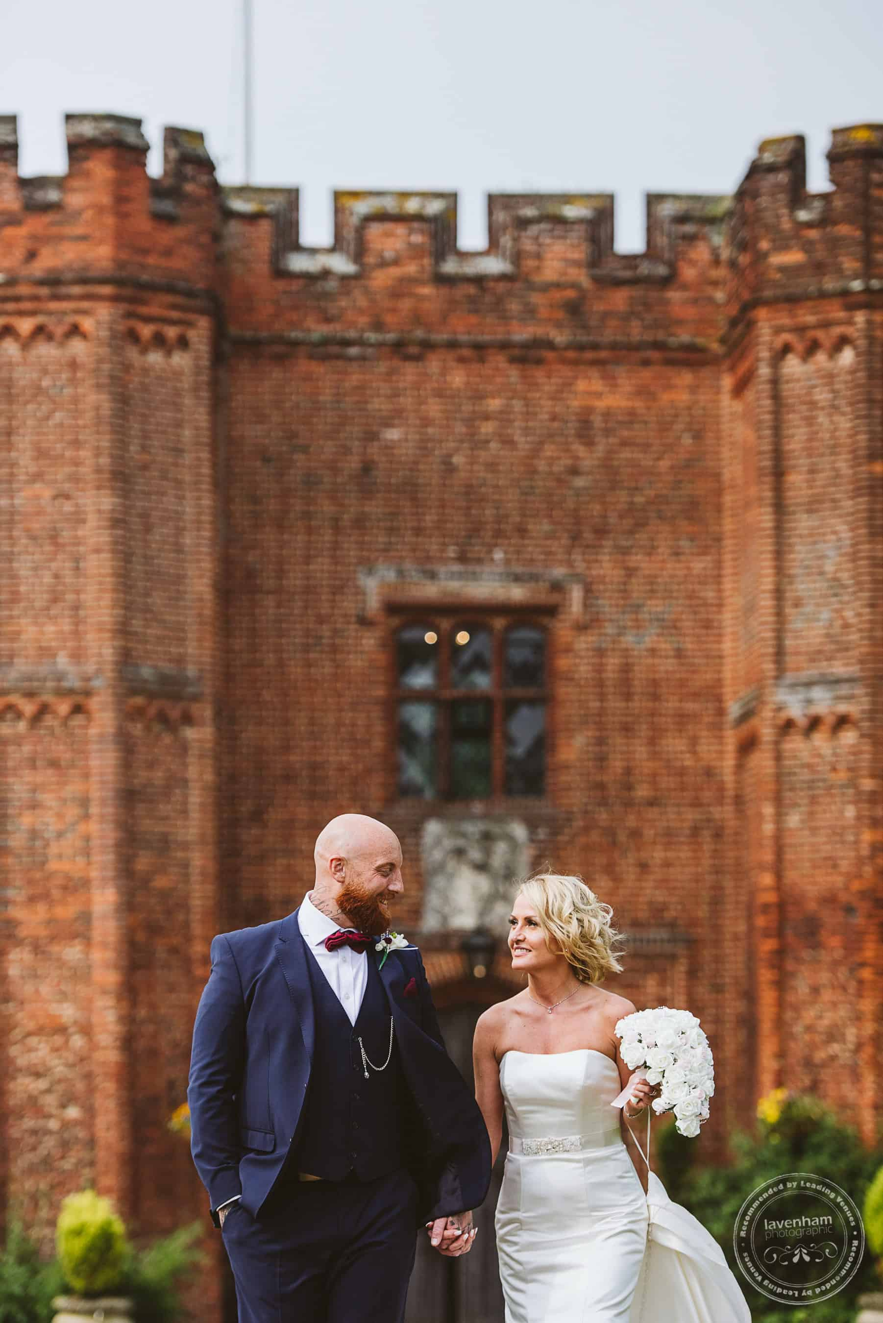 290518 Leez Priory Wedding Photography Lavenham Photographic 137
