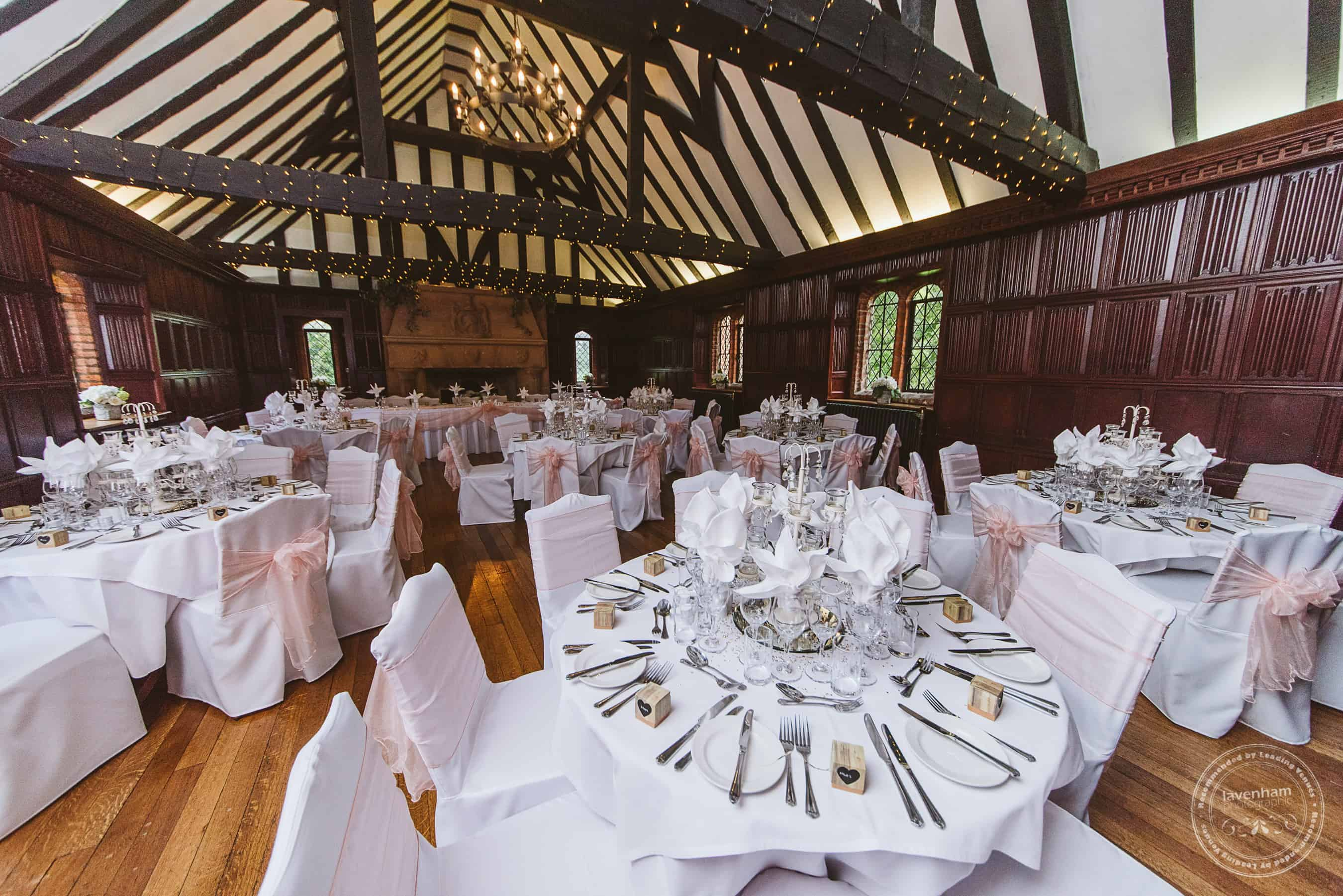 290518 Leez Priory Wedding Photography Lavenham Photographic 138