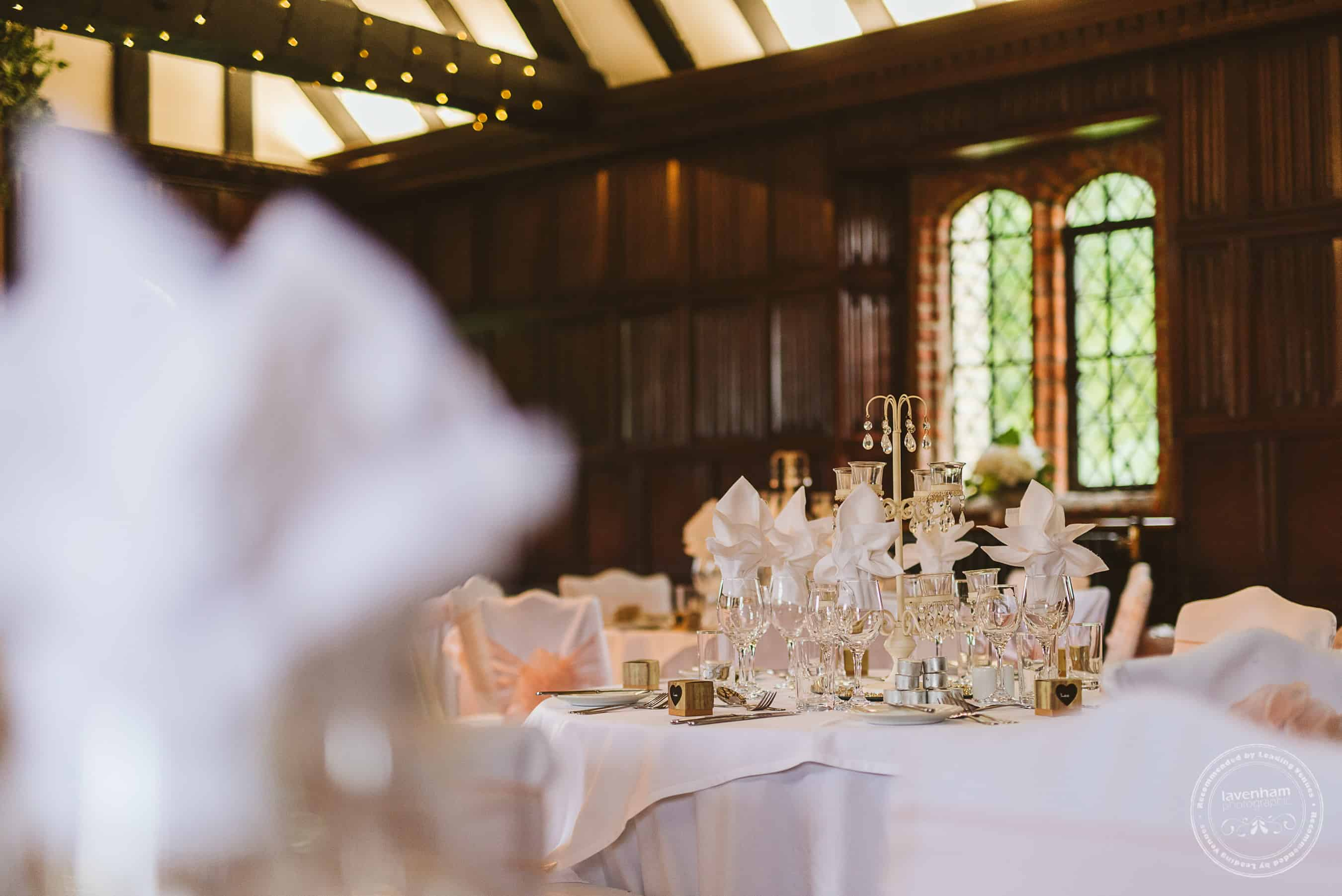 290518 Leez Priory Wedding Photography Lavenham Photographic 140