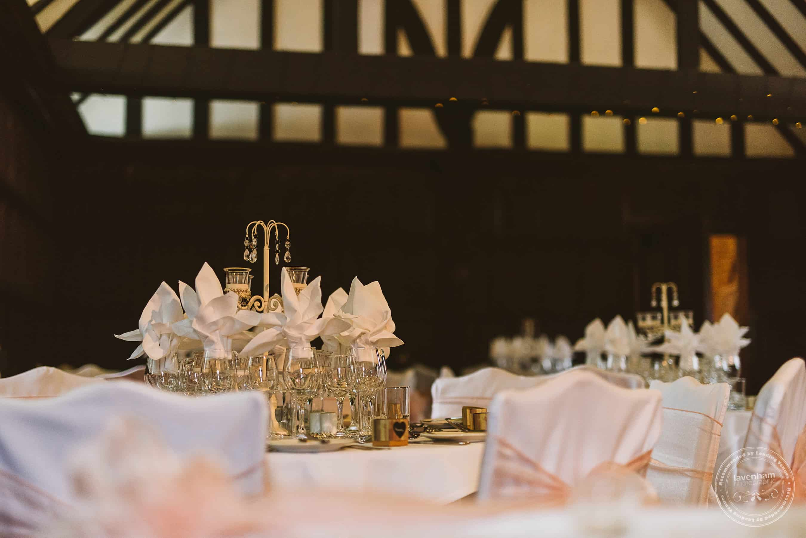 290518 Leez Priory Wedding Photography Lavenham Photographic 141