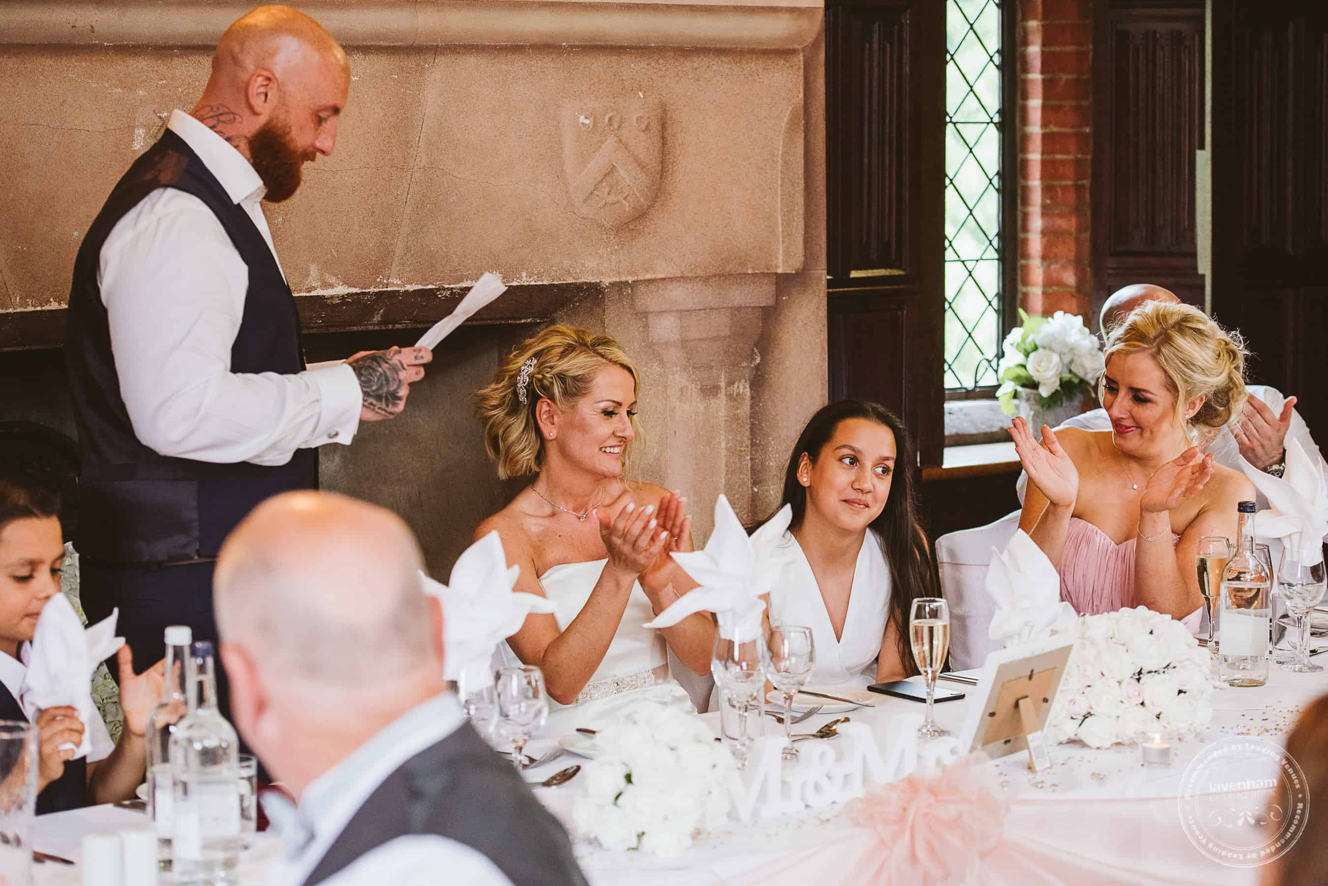 290518 Leez Priory Wedding Photography Lavenham Photographic 144