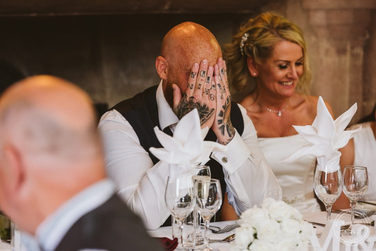 290518 Leez Priory Wedding Photography Lavenham Photographic 145
