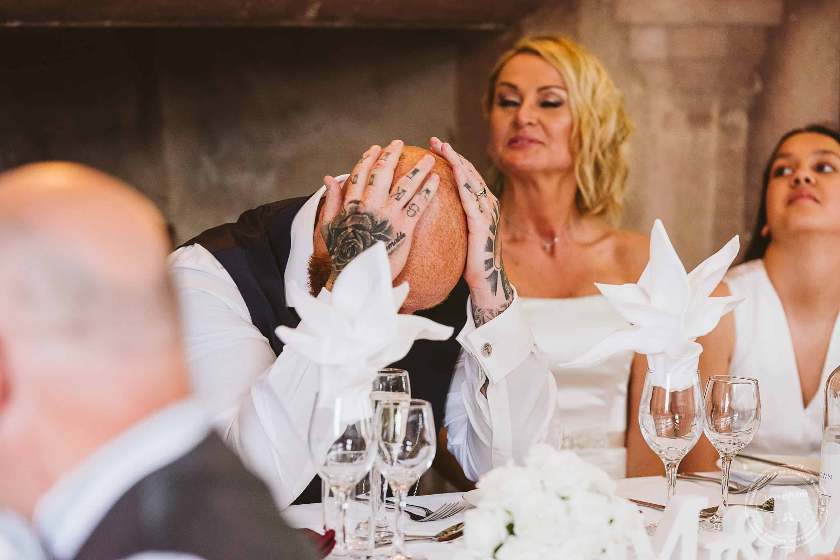 290518 Leez Priory Wedding Photography Lavenham Photographic 146