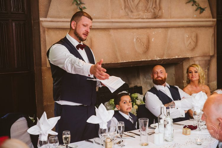 290518 Leez Priory Wedding Photography Lavenham Photographic 147