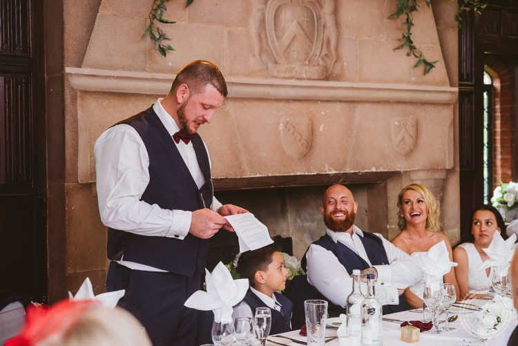 290518 Leez Priory Wedding Photography Lavenham Photographic 148