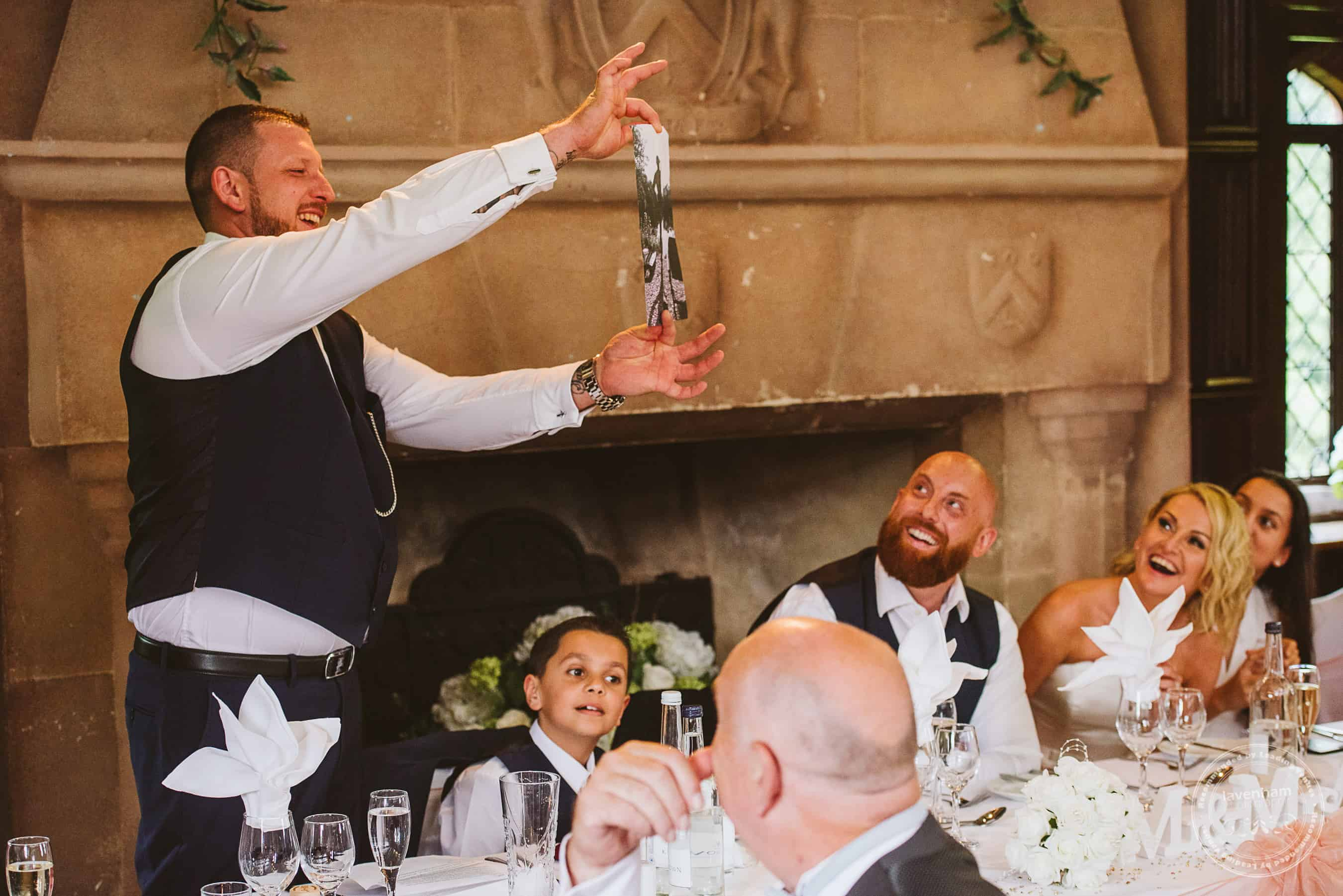 290518 Leez Priory Wedding Photography Lavenham Photographic 149