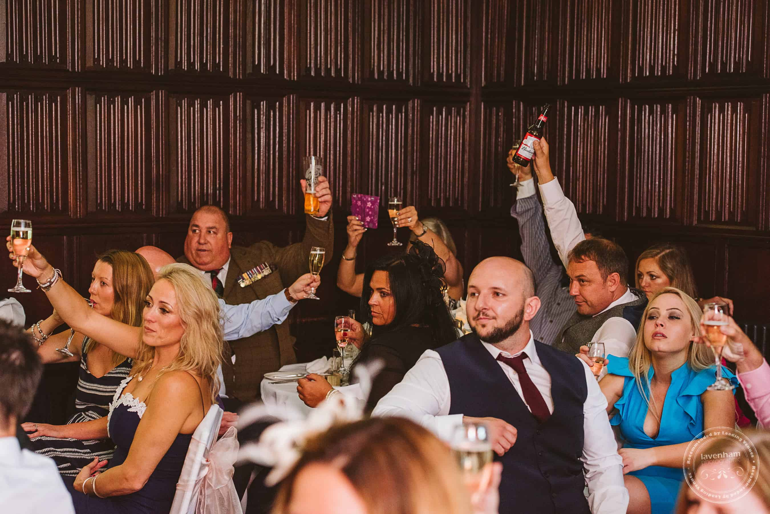 290518 Leez Priory Wedding Photography Lavenham Photographic 150