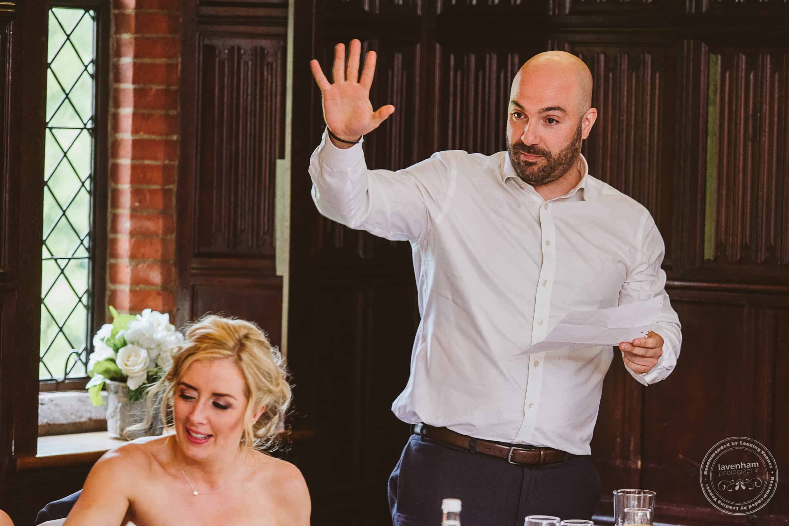 290518 Leez Priory Wedding Photography Lavenham Photographic 151