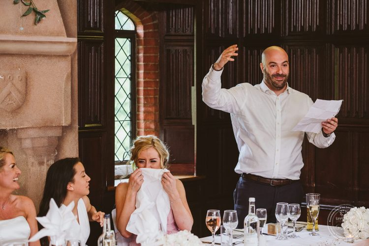 290518 Leez Priory Wedding Photography Lavenham Photographic 152