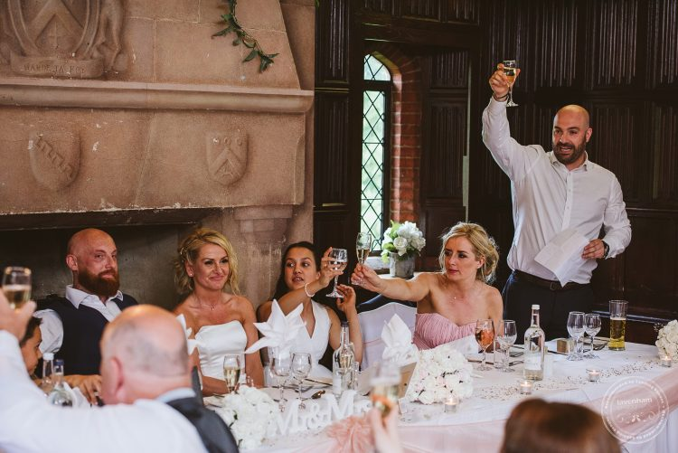 290518 Leez Priory Wedding Photography Lavenham Photographic 153