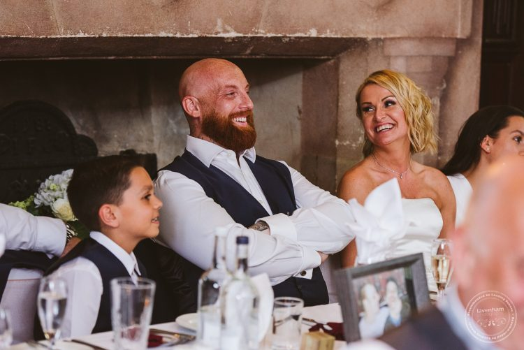 290518 Leez Priory Wedding Photography Lavenham Photographic 154