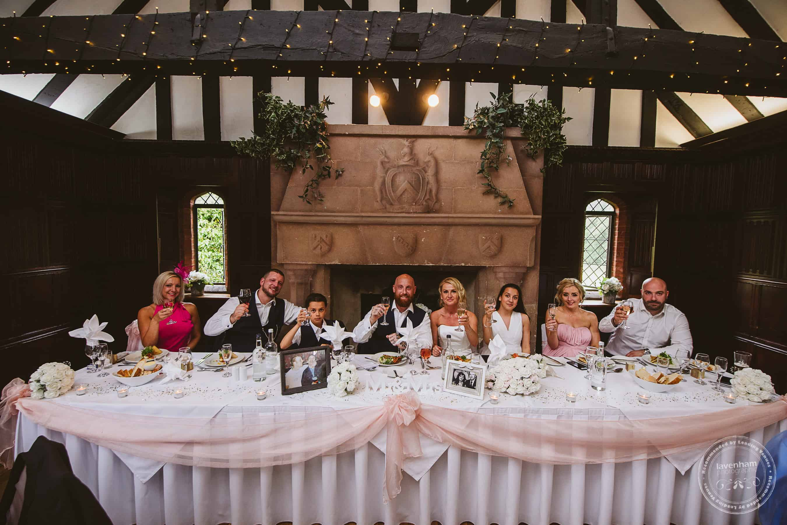 290518 Leez Priory Wedding Photography Lavenham Photographic 155