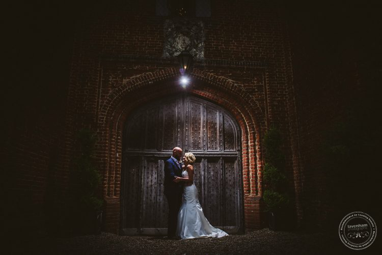 290518 Leez Priory Wedding Photography Lavenham Photographic 156