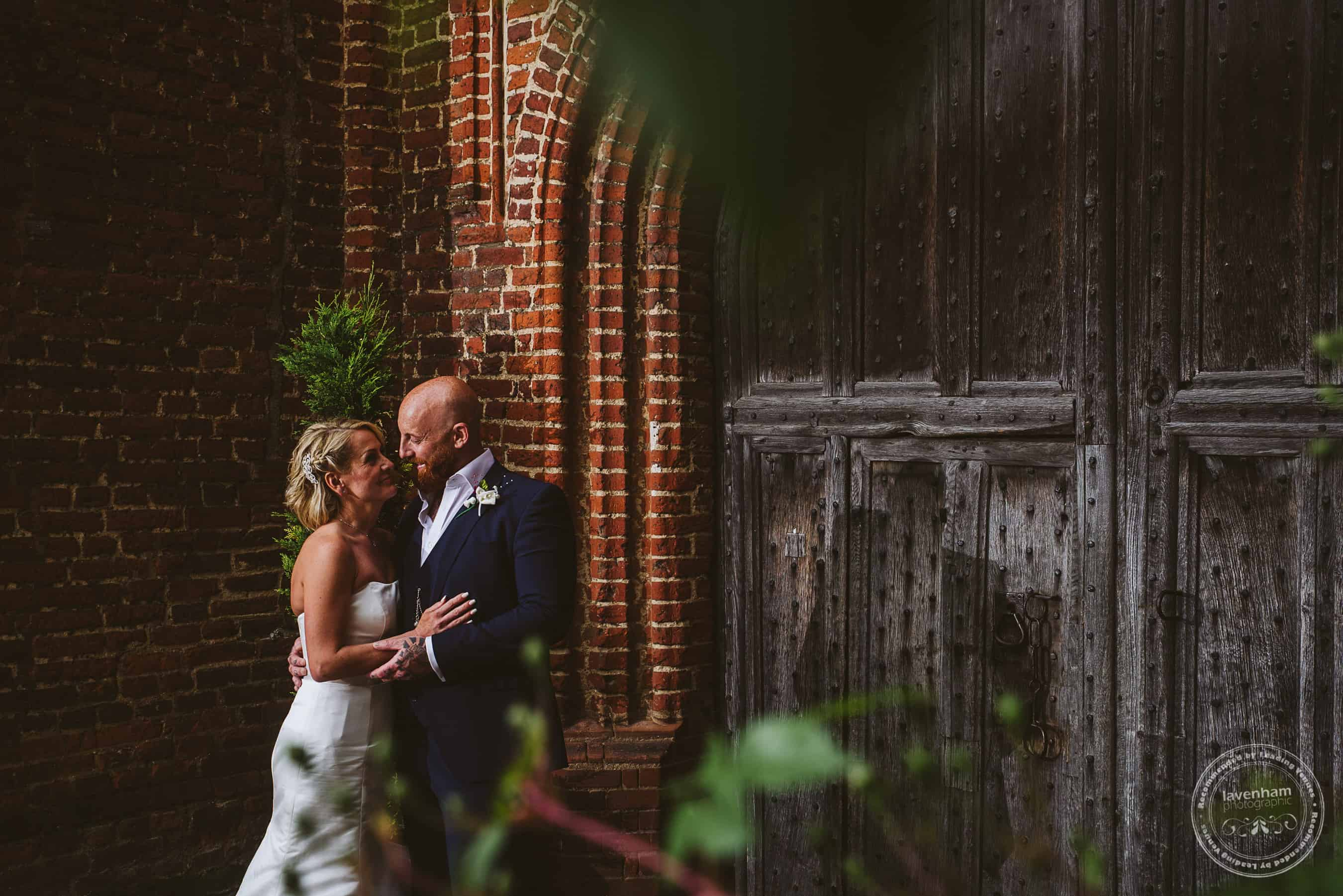 290518 Leez Priory Wedding Photography Lavenham Photographic 157