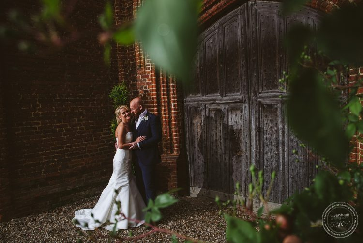 290518 Leez Priory Wedding Photography Lavenham Photographic 158