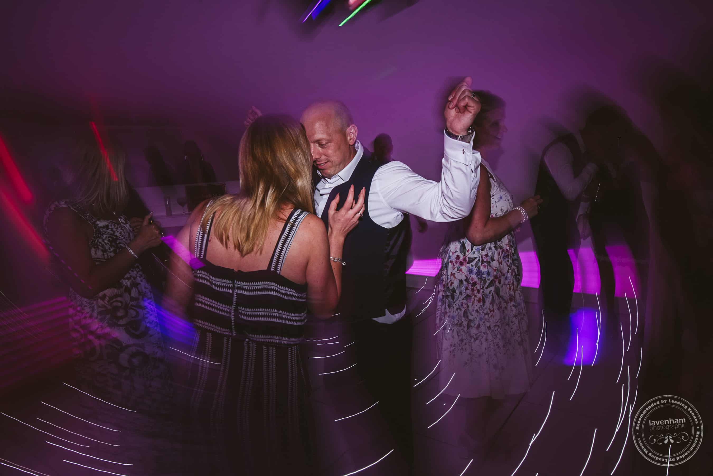 290518 Leez Priory Wedding Photography Lavenham Photographic 171