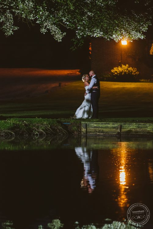 290518 Leez Priory Wedding Photography Lavenham Photographic 173