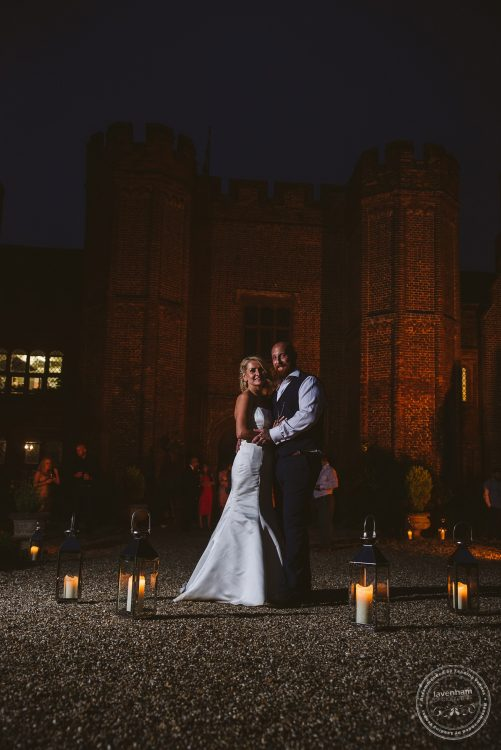 290518 Leez Priory Wedding Photography Lavenham Photographic 176