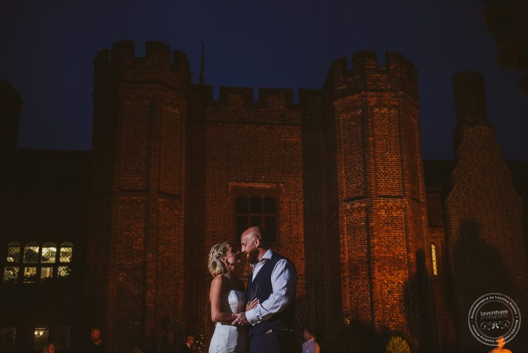 290518 Leez Priory Wedding Photography Lavenham Photographic 177