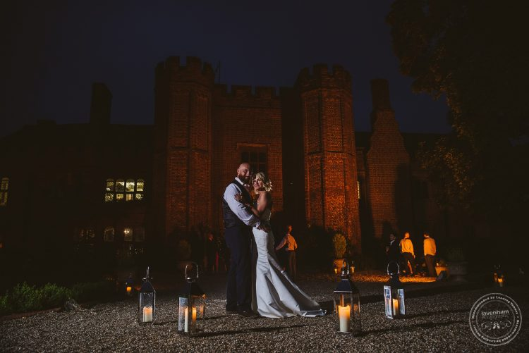 290518 Leez Priory Wedding Photography Lavenham Photographic 178