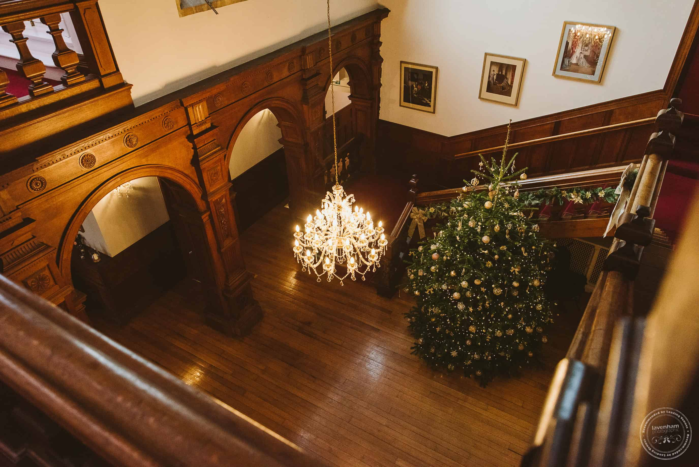 301119 Holmewood Hall Wedding Photographer 011