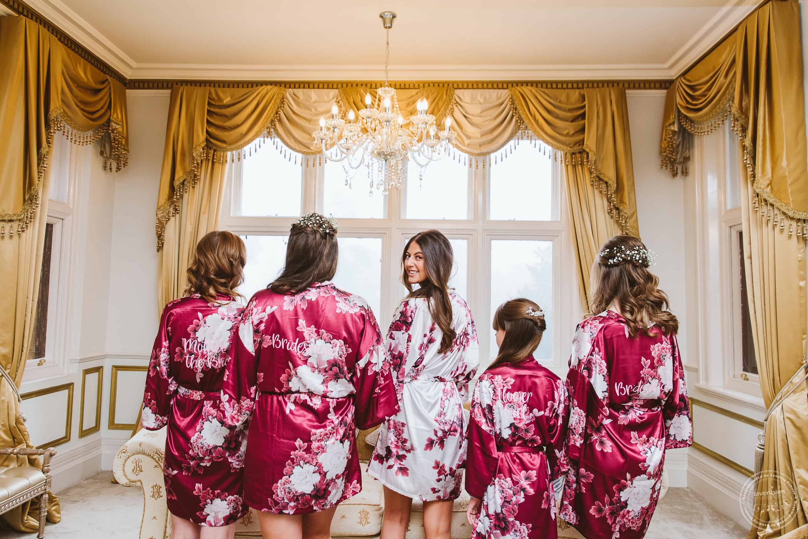 301119 Holmewood Hall Wedding Photographer 032