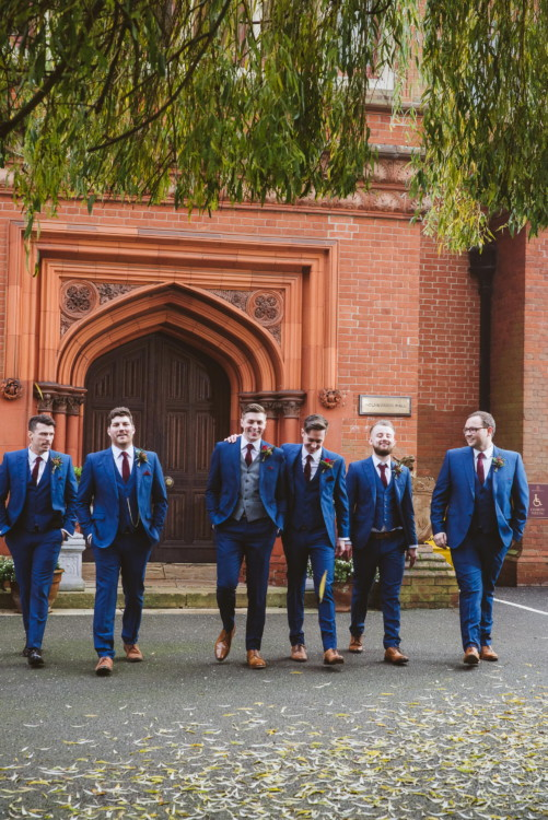 301119 Holmewood Hall Wedding Photographer 039