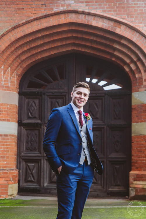 301119 Holmewood Hall Wedding Photographer 042