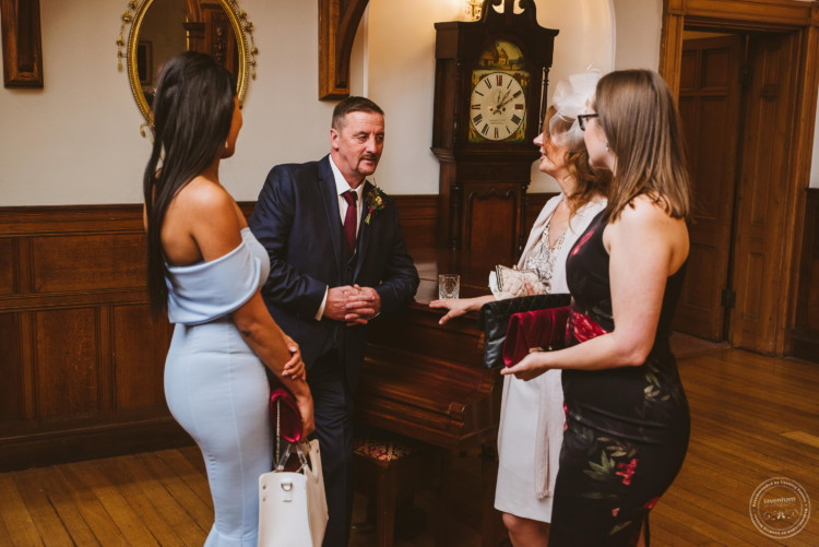 301119 Holmewood Hall Wedding Photographer 072