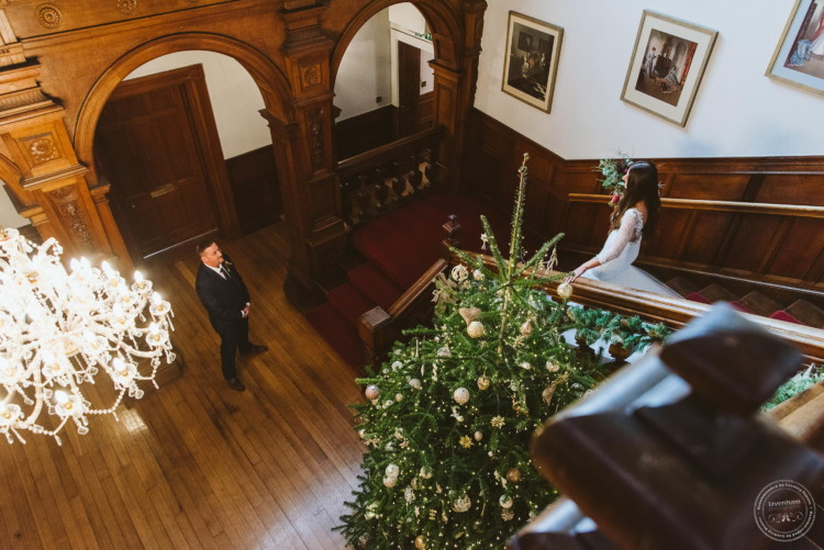 301119 Holmewood Hall Wedding Photographer 074
