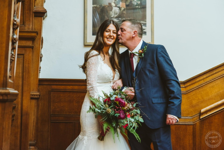 301119 Holmewood Hall Wedding Photographer 079