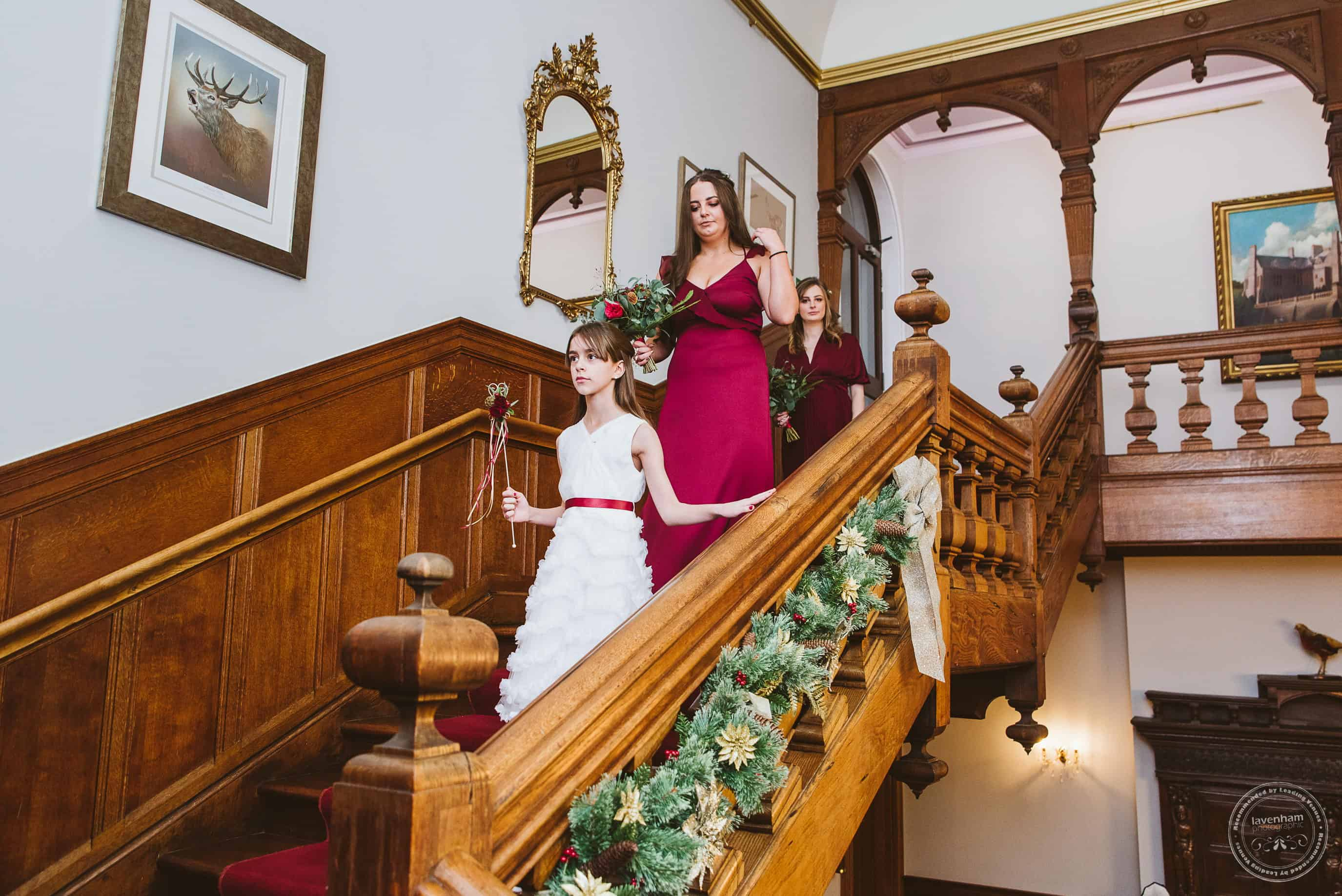301119 Holmewood Hall Wedding Photographer 080