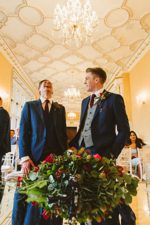 301119 Holmewood Hall Wedding Photographer 083
