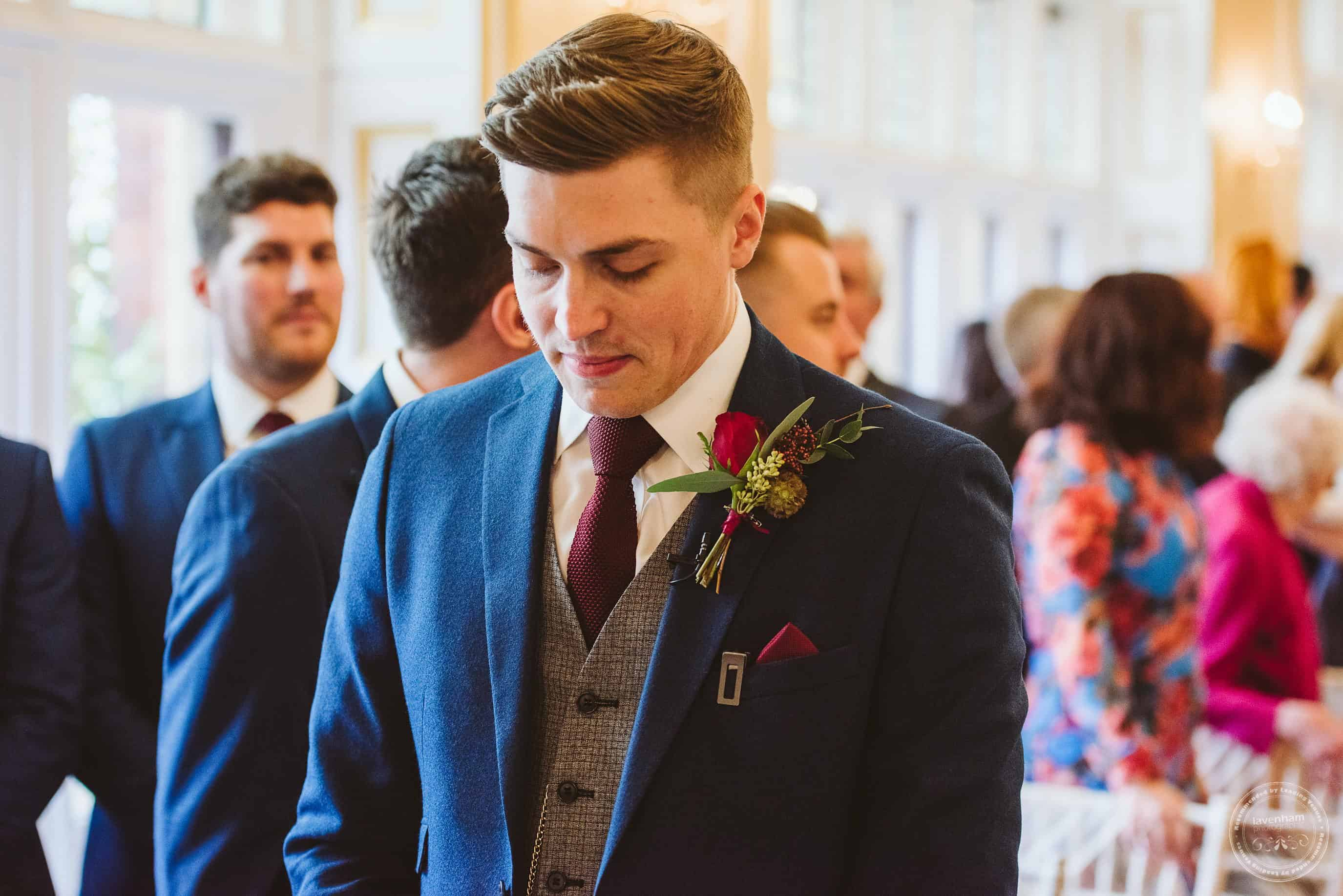 301119 Holmewood Hall Wedding Photographer 090