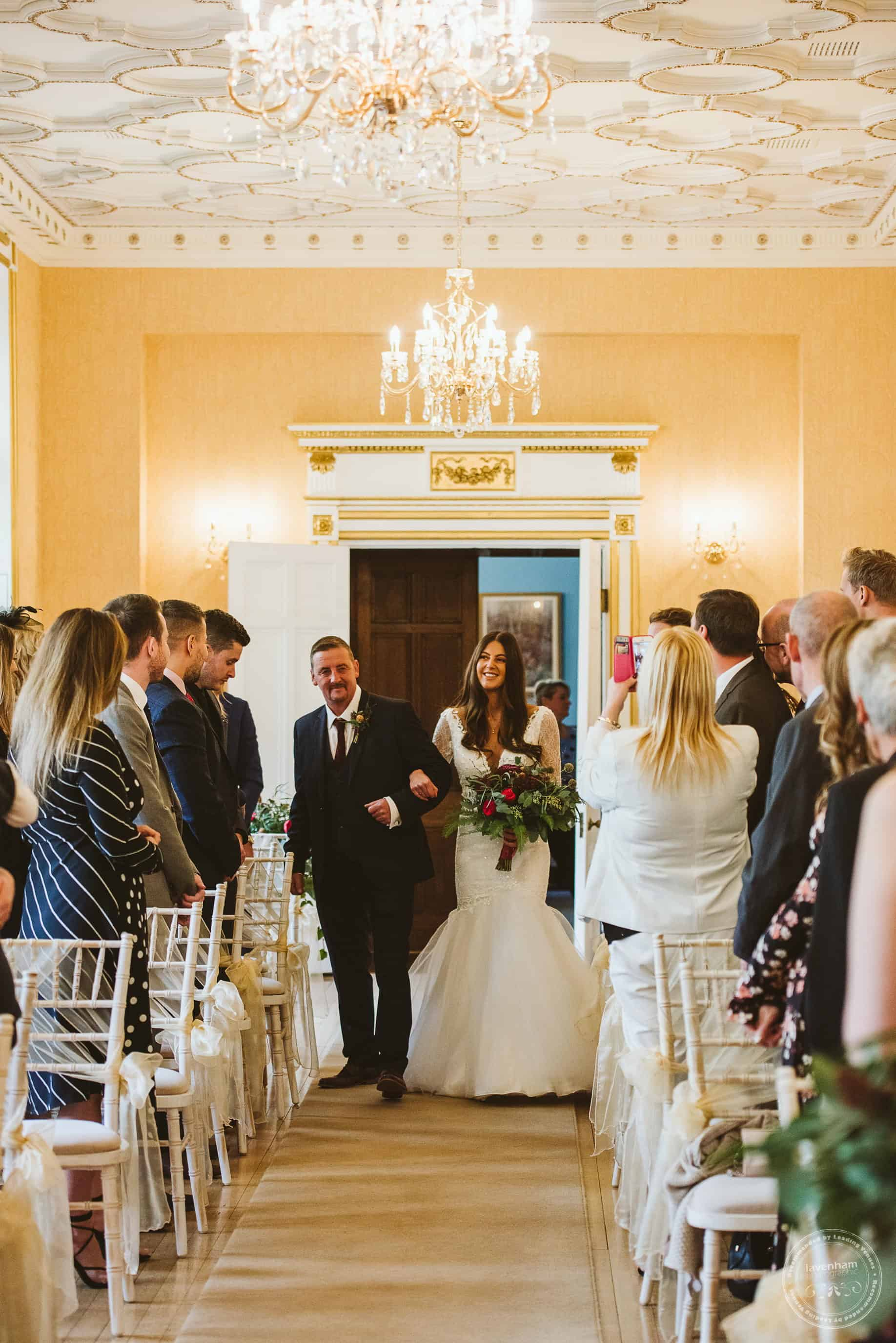 301119 Holmewood Hall Wedding Photographer 093
