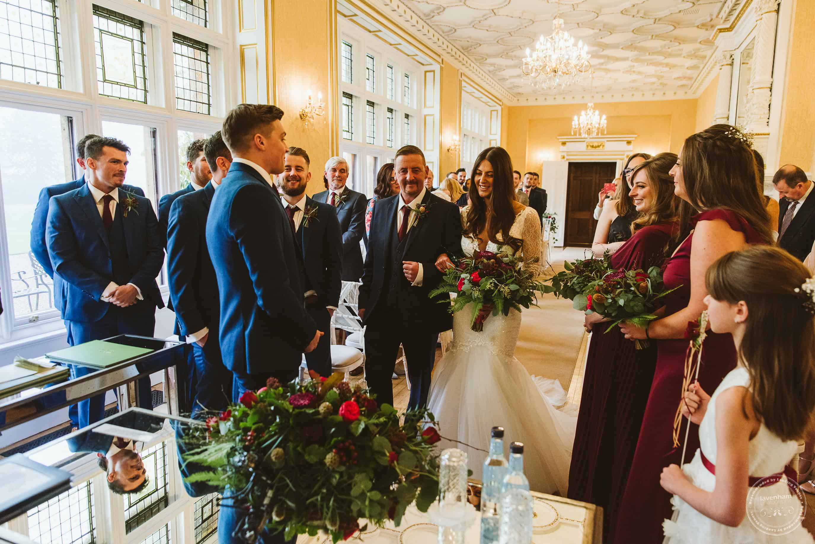 301119 Holmewood Hall Wedding Photographer 096