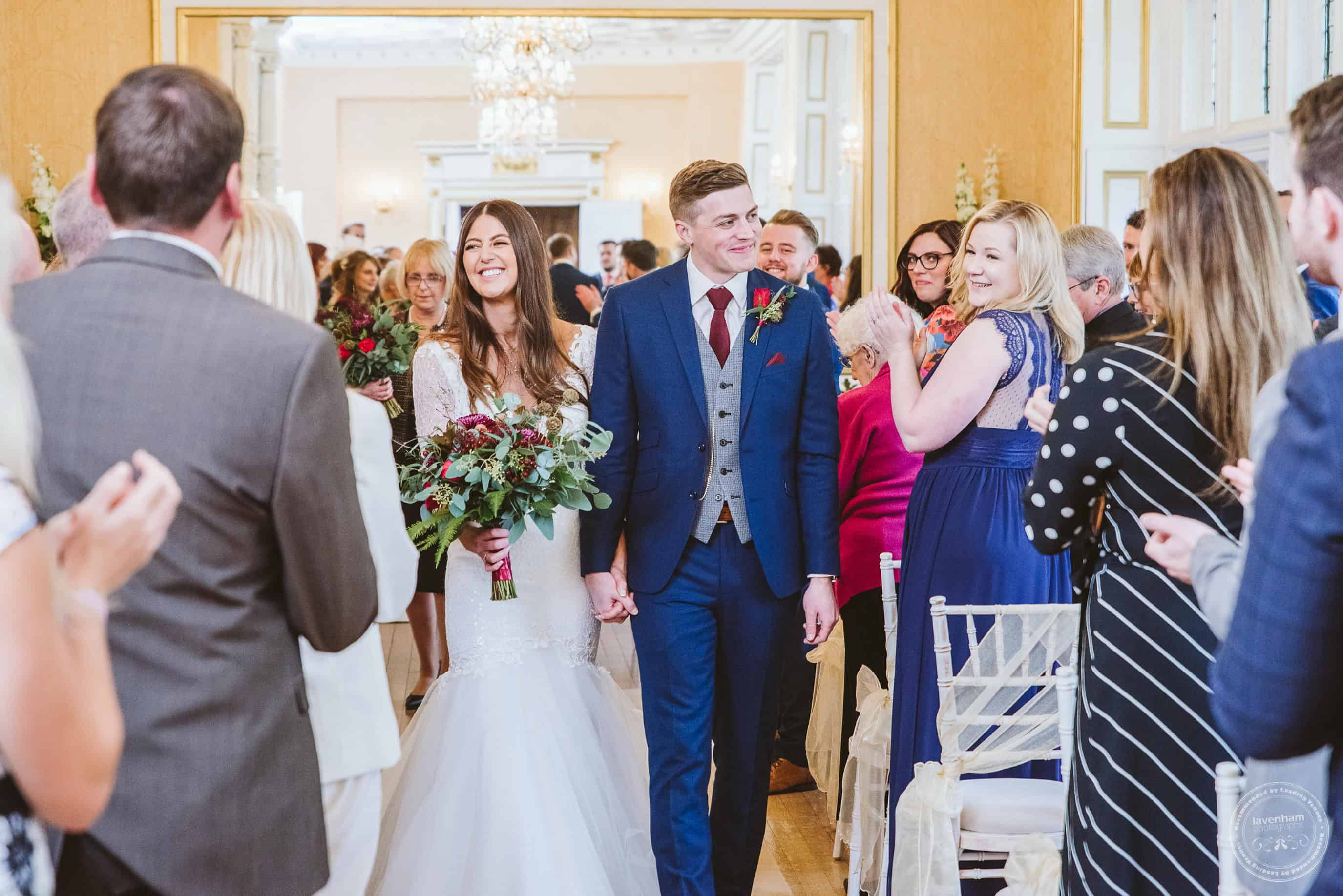 301119 Holmewood Hall Wedding Photographer 118