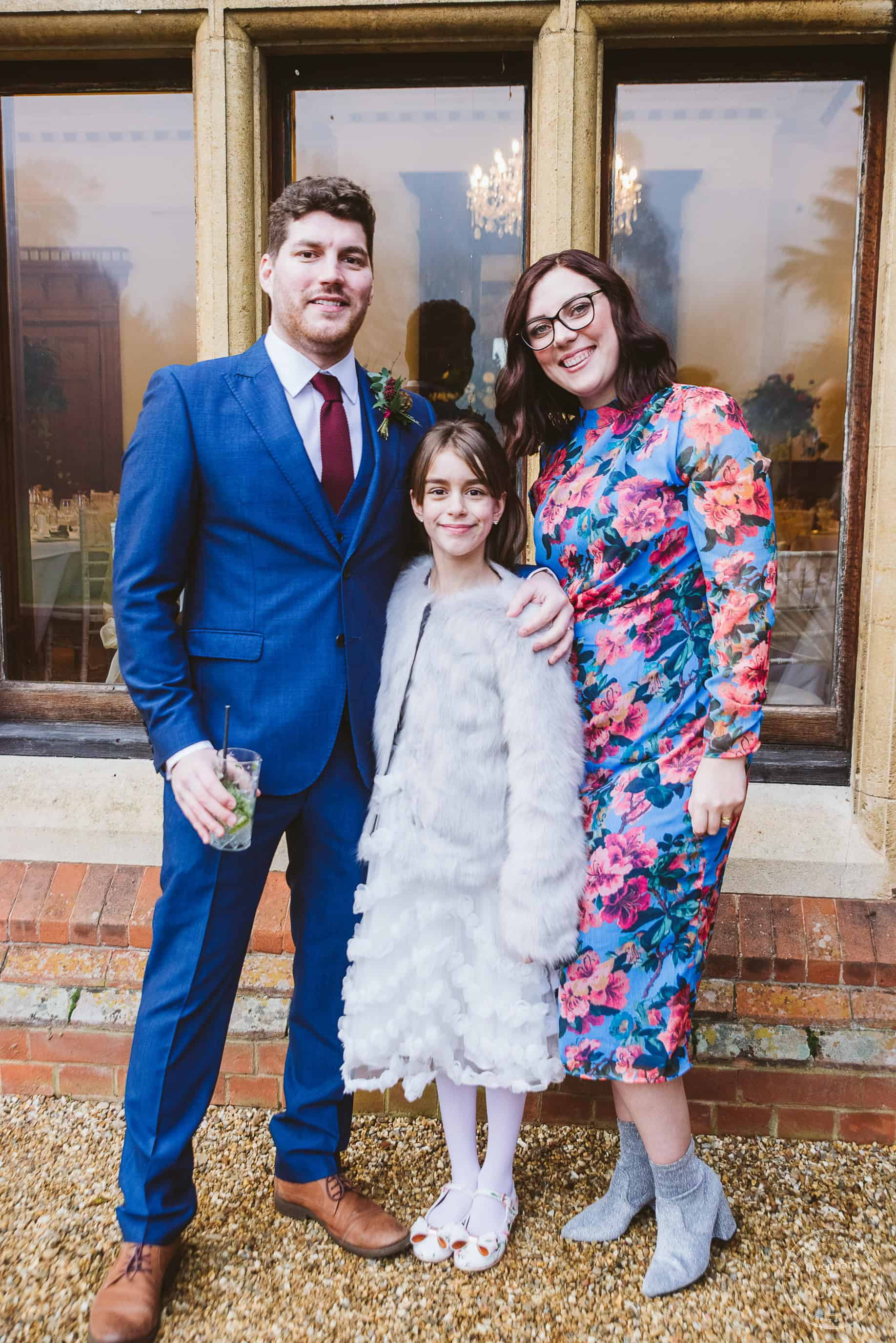 301119 Holmewood Hall Wedding Photographer 130