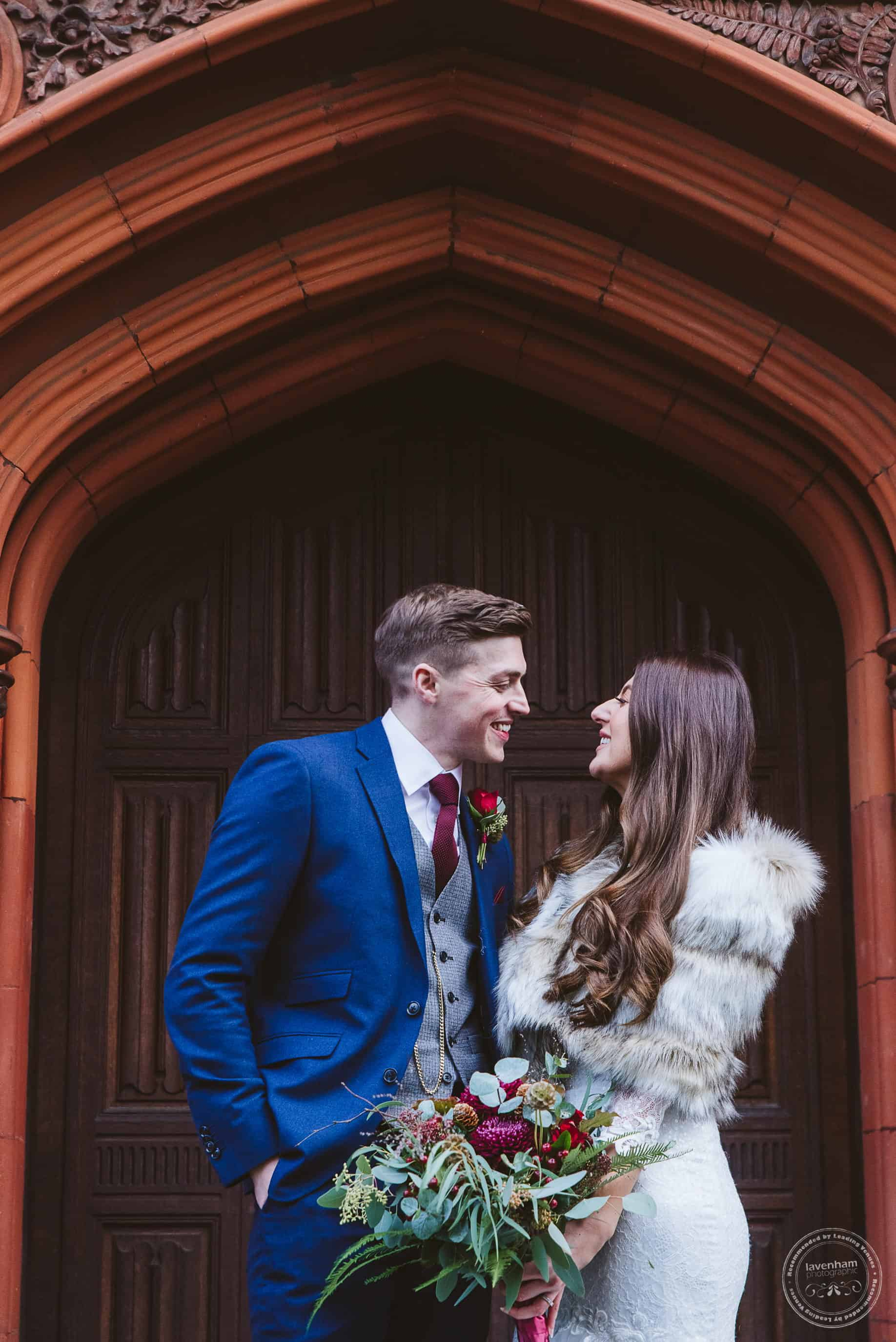 301119 Holmewood Hall Wedding Photographer 135