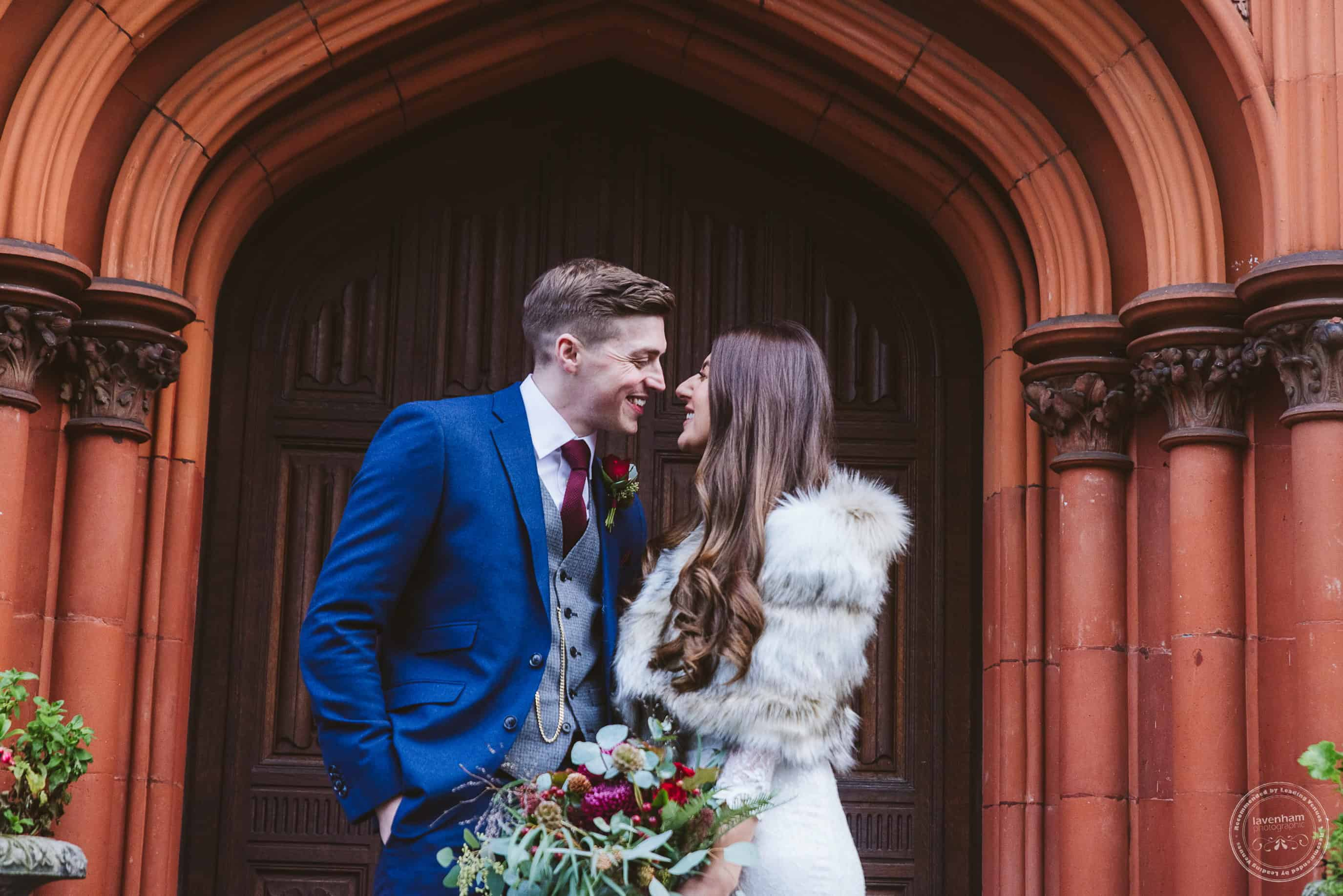 301119 Holmewood Hall Wedding Photographer 136