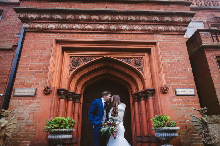 301119 Holmewood Hall Wedding Photographer 137