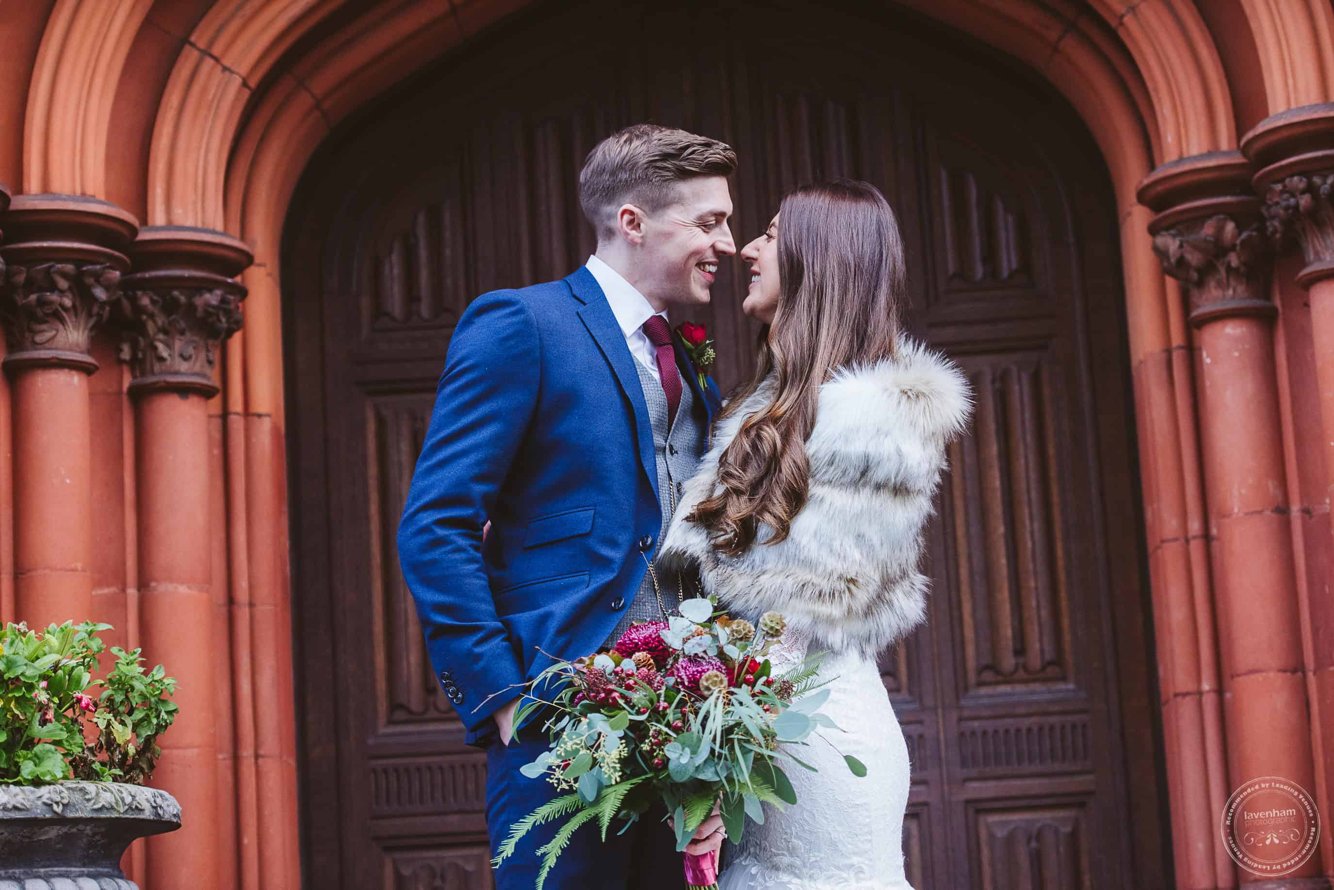 301119 Holmewood Hall Wedding Photographer 138