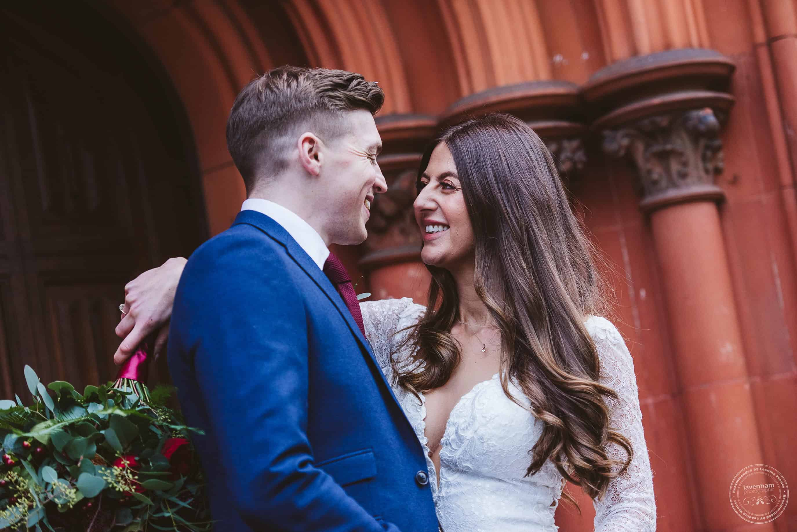 301119 Holmewood Hall Wedding Photographer 140